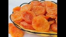 Dried Fruit Apricot - Dried Fruits Dried Apricots; Dry Apricot, Apricots Dried