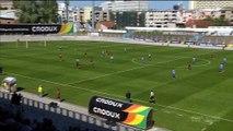 Lokomotiva - Rijeka 0-1, Oko sokolovo, 16.04.2016.
