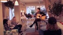 Joyce Jonathan « You Know I'm No Good » (Amy Winehouse cover)