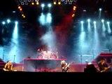 GODS OF METAL 2008 - Judas Priest - Electirc eye