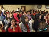 truzim haftası konferans HAZIR