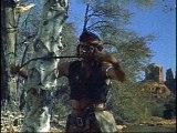 John Wayne - Apache  1948
