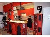 Immobilier 100% entre particuliers - Achat et Vente Appartement F3 MARRAKECH MAROC