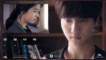 Yesung of Super Junior – Here I Am MV HD k-pop [german Sub]