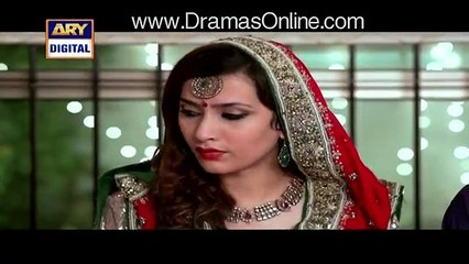 Guzaarish Episode 23 - 19th April 2016
