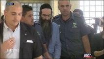 Un juif ultra-orthodoxe reconnu coupable de meurtre lors de l'attentat à la Gaypride de Jérusalem