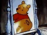 Banned Cartoons - Winnie The Pooh Worships Satan
