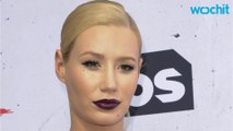 Iggy Azalea Says Her Job is to Promote Her Music, Not Her Relationship