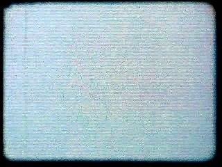 S_D_2_22_1982