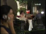 Ishq Mamnu by Urdu 1 - Special Episode 2 - Part 1/3 - video dailymotion