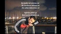 Kadir Mihran - Vakitsiz ( Murat Güven Beat ) 2015