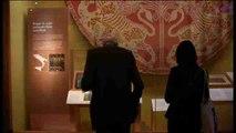 """El Museo Británico presenta la exposición """"Sicilia, la cultura y la conquista"""""""