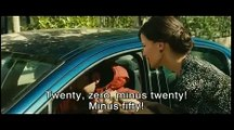 Welcome to the Land of Chtis / Bienvenue chez les Chtis (2008) Trailer