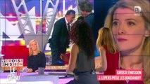 """""""C'est de la merde"""" ! Roselyne Bachelot flingue la nouvelle émission de Julien Lepers - FUTURPOP"""