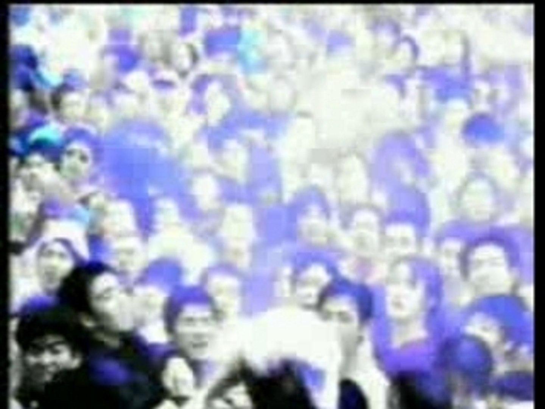 Atari Teenage Riot - Atari Teenage Riot (Live Version)