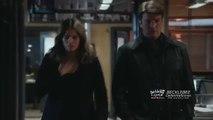 S4E23 Castle & Beckett Kiss/Love Scene- Always - video