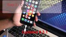 Jailbreak iOS 9, iOS 9 3 jailbreak on iPhone, iPad and iPod Touch