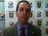 GDF - Mudanças no sistema de coleta de lixo do DF