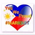 Mariquit Ako (pinoy ako song)