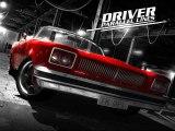 Driver _ Parallel Lines геймплей 2