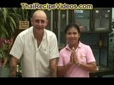 Thai Cooking Class   Tom Yum Goong - Cooking Class Preview
