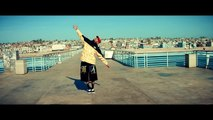 Benny Benassi & Chris Brown - Paradise (Official Video)