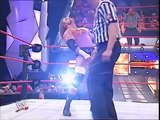 HHH Triple Funny And Epic Fail WWE Wrestling