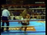 The secret behind Mike Tyson's fighting style - Cus D'Amato  Biggest Boxers