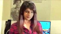 Priyanka Chopra BEATS Jimmy Fallon in hilarious chicken hot wings challenge