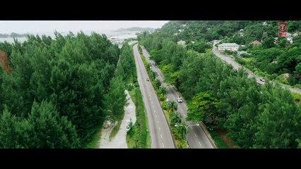 ROCKY HANDSOME Theatrical Trailer - John Abraham, Shruti Haasan