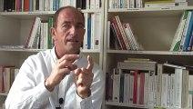 ACTUALITES DU MONDE - Étienne Chouard, la dette et la fin de l'État-providence (extrait)
