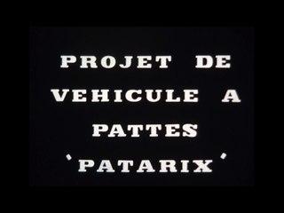 Patarix