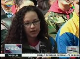 Venezuela: se realizará homenaje a Chávez en Cuartel de la Montaña
