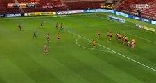 Ramirez G Goal;-Middlesbrough 1-0 Wolves-04.03.2016