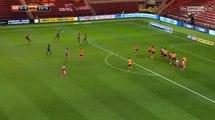 Ramirez G Goal HD - Middlesbrough 1-0 Wolves - 04.03.2016 ENGLAND: Championship