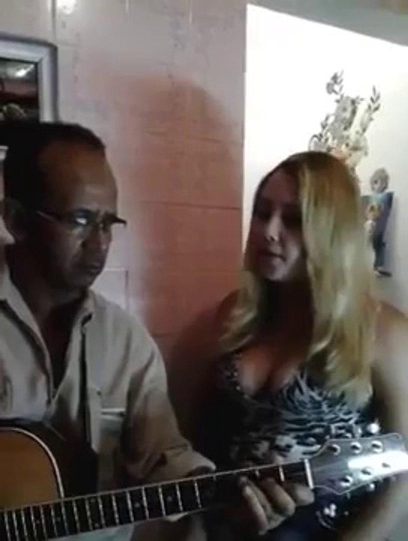 Cristyan e Ralf-NOVA YORK-J.Renato Brasil Sertanejo