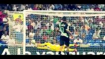Cristiano Ronaldo Vs Zlatan Ibrahimovic ● Battle For Best Goals 2016 --HD--