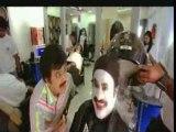 Sivaji the boss Trailer