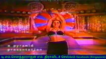 I WAS A FAN OF DISCO DANCER ANURATHA IN 80S-90S-2000 VOL 2