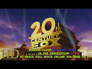 Video Complete Movie Dailymotion