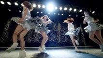 モーニング娘。15『Oh my wish!』(Morning Musume。15[Oh my wish!]) (Promotion Edit)