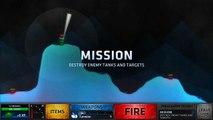 PC - Shellshock Live - Armored Fury - Tunnel Madness