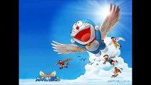109 Doraemon Mira, Mira Las Flores + Link de Descarga & 110 Doraemon cancion final en español