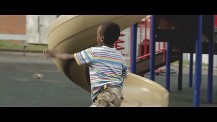 Keese - Hoop Dreams [Heatseekers Video Edition]