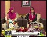 Kay2 Sehar Abbt ( 01-03-2016 )