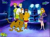 DendYXD/Let´s play/ Scooby doo: přízrak tajemného rytíře part 2