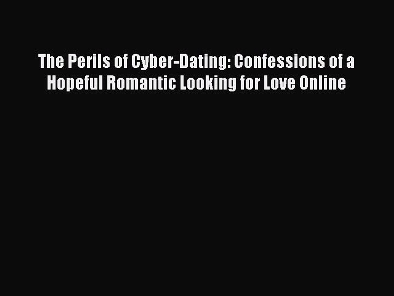 online dating Confessions Hvordan komme over noen du er dating