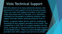 Amazon Kindle Tech Support Free Call At 1-855-293-0942