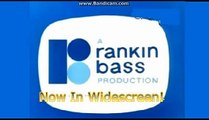 Rankin bass bloopers 2: 360QUILITY CRAPPED!