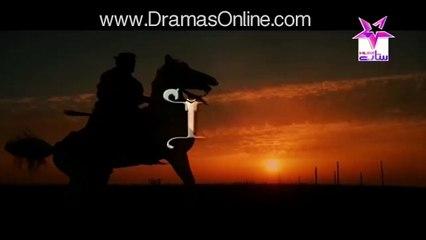 Dirilis Episode 25 in HD Full